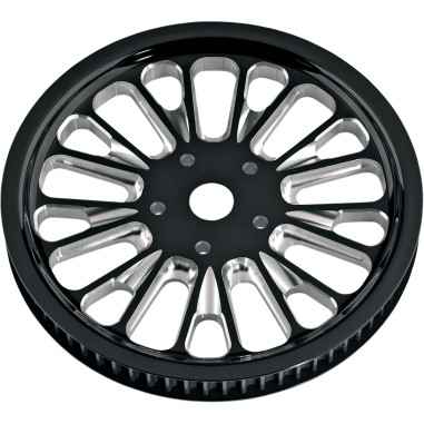 PULY 66T DOM07-17 DYNA