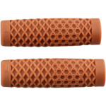 VANS/CULT V-TWIN GRIPS BY ODI