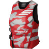 ARRAY SIDE ENTRY VEST