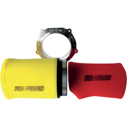 PRO-FLOW AIRBOX FILTER KITS