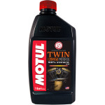 V-TWIN 20W50 SYNTHETIC MOTOR OIL