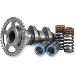CAM,EXH YFZ450/WR450F | Products | Parts Unlimited®