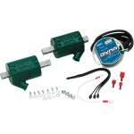 2000I PC PROGRAMMABLE ELECTRONIC IGNITION KITS
