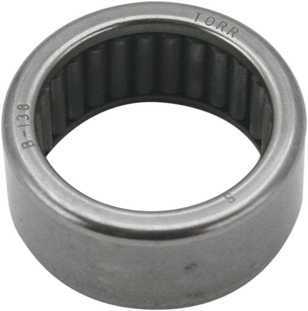 S&S 9058 Cam Needle Bearing for 58-99 Harley Dyna Touring Softail FLH FX FL FXR
