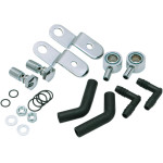 HSR CARBURETOR HEAD-BREATHER KITS