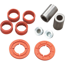 REAR SWINGARM BUSHING KITS