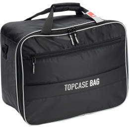 MONOLOCK®​​ BLADE 47 LITER TOP CASE