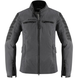 WOMEN'S ICON 1000™​ MH 1000 JACKETS