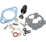 SHOVELHEAD Carburetors & Air Filters