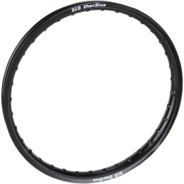 DIRTSTAR® RIMS