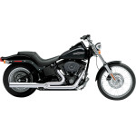 POWERPRO HP 2-INTO-1 EXHAUST