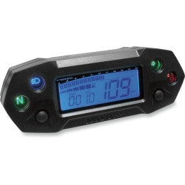 DB-01R MULTI-FUNCTION ELECTRONIC SPEEDOMETER