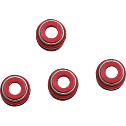 VALVE SEAL 5 5MM VITON | Products | Parts Unlimited®