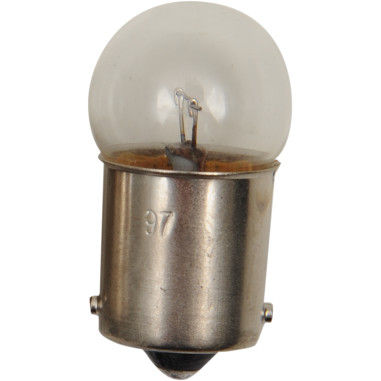 BULB MINATURE 97