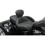 DELUXE SUPER TOURING SEATS