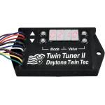 TWIN TUNER II