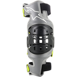 BIONIC-7 KNEE BRACE SET