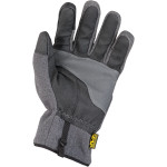 CW WIND RESISTANT GLOVES