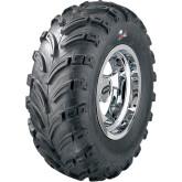 ATV Tires & Wheels