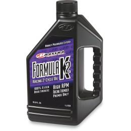 FORMULA K2