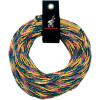 AIRHEAD® TWO-RIDER TUBE TOW ROPE