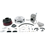 HSR42 AND HSR45 SMOOTHBORE CARBURETOR KITS