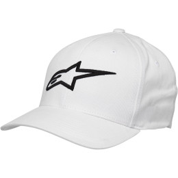 AGELESS CURVE HAT