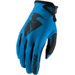 SECTOR GLOVES
