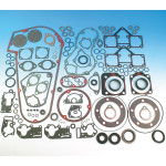 GASKET SETS FOR BIG TWIN MODELS