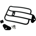 "6"" SOLO LUGGAGE RACKS"