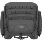 TS1450R/TS1620R TACTICAL TUNNEL/TAIL BAGS