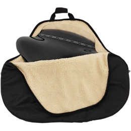 BATWING FAIRING STORAGE BAG