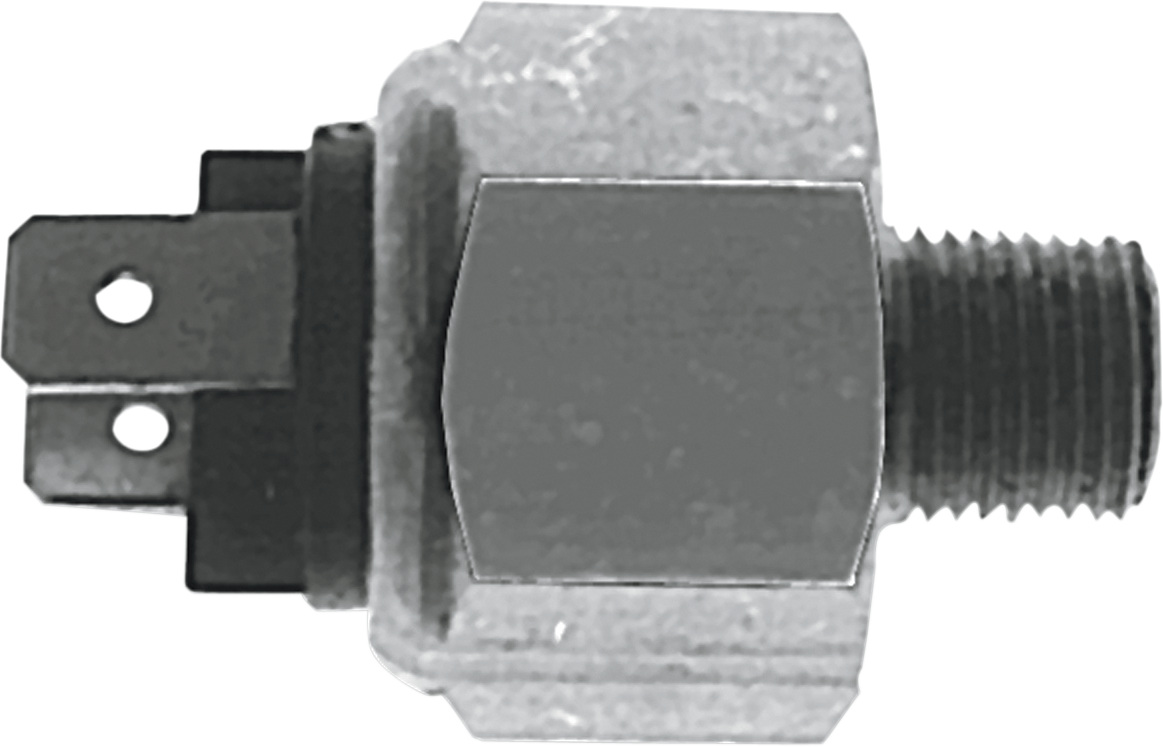 Standard Motor Products Hydraulic Stop Light Switch for 71-99 Harley Touring XL