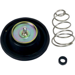CARBURETOR AIR CUT-OFF VALVE SETS | Products | Parts Unlimited®