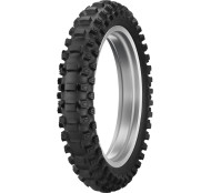 Tire & Service Offroad Tires