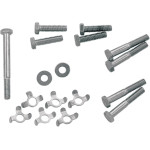 INNER PRIMARY MOUNTING KITS