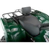 ATV Trunks & Luggage
