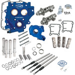 585CEZ EASY START CHAIN-DRIVE CAMCHEST KIT