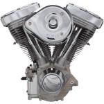 V96R CARBURETED ENGINES