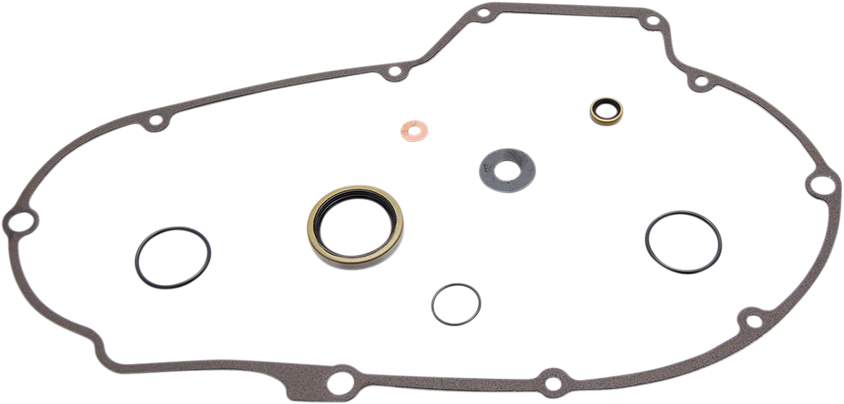 Cometic EVO Primary Gasket Kit for 77-90 Harley Sportster XLH XLS XLCH XLT XR