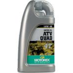 ATV/QUAD 4T