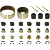 PRIMARY DRIVE CLUTCH REBUILD KIT