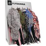 FLYDANNA PRE-PACK