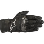 STELLA SP-2 LEATHER GLOVES v2