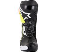 Street Boots