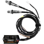 TRO2 Wideband Air/Fuel Ratio System