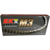 Offroad Chains