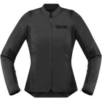 WOMEN'S OVERLORD STEALTH JACKETS