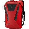 DREADNAUGHT BACKPACKS