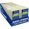 ULTIMATE MAGIC SPONGE